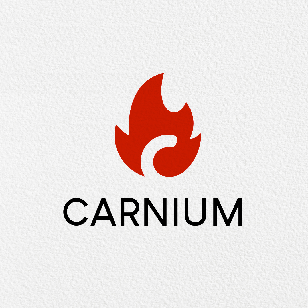 carnium