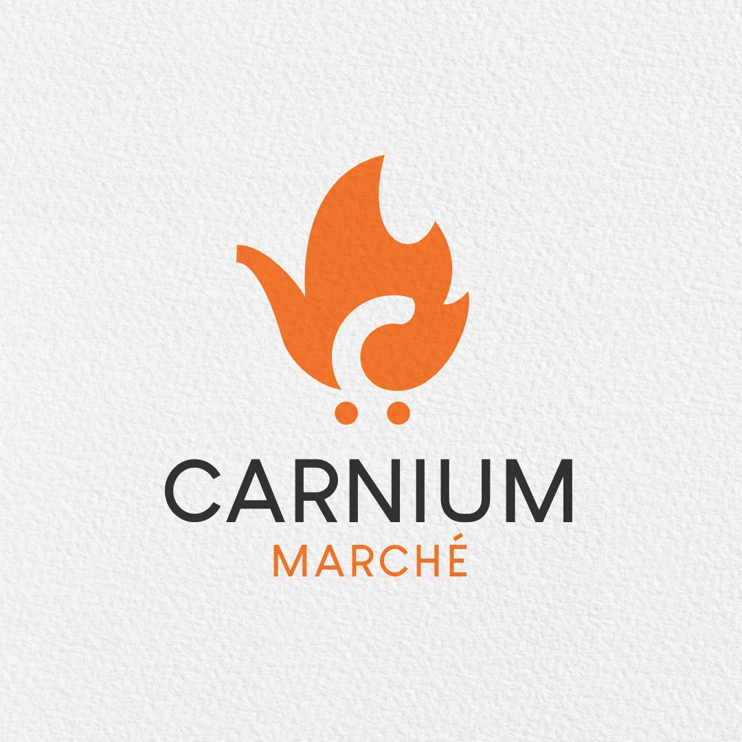 carnium_marché