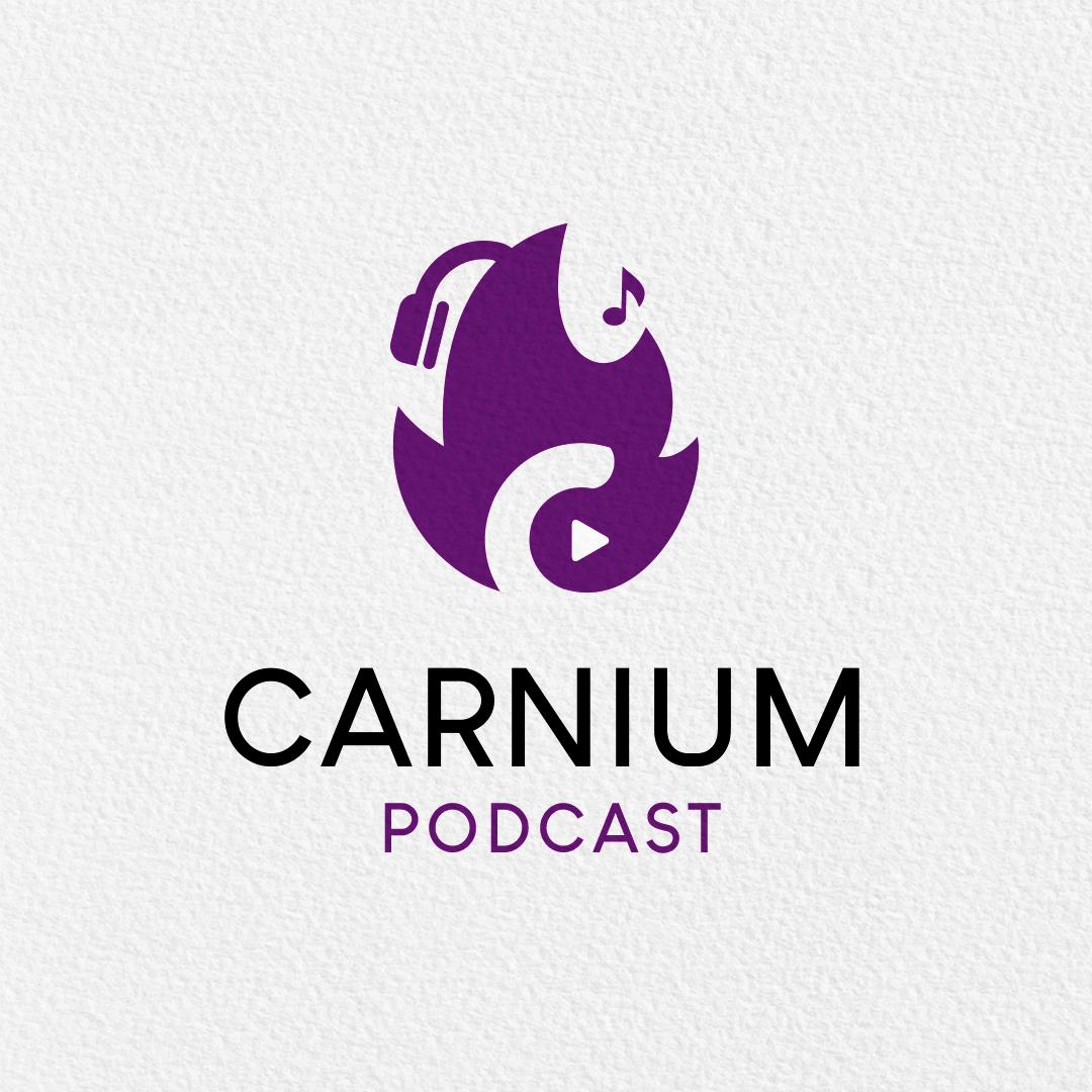 carnium_podcast
