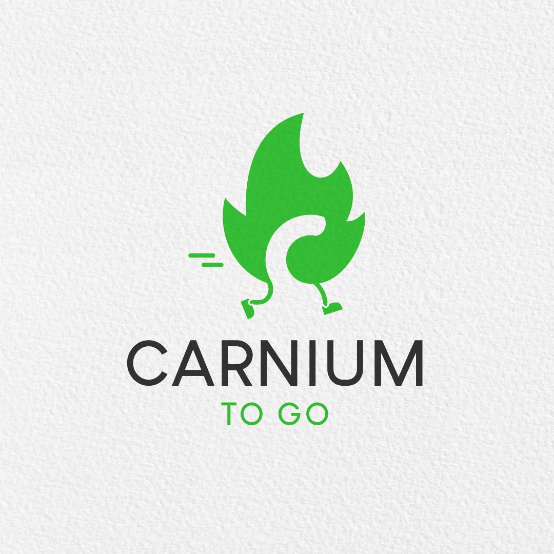 carnium_togo