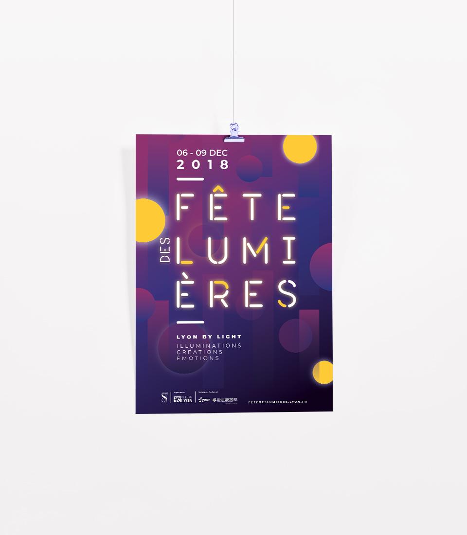 fete_lumieres