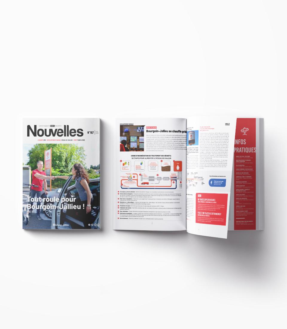 magazine_nouvelles