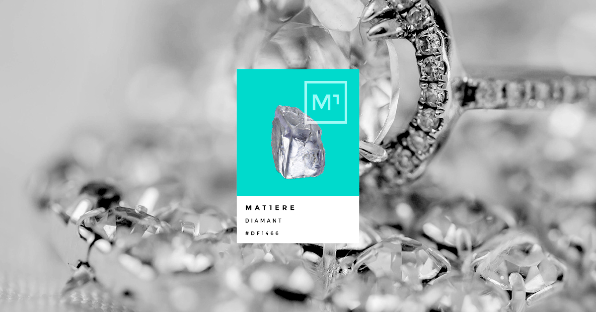 mat1ère-diamant