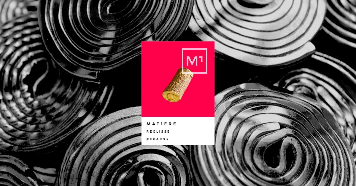mat1ère-reglisse