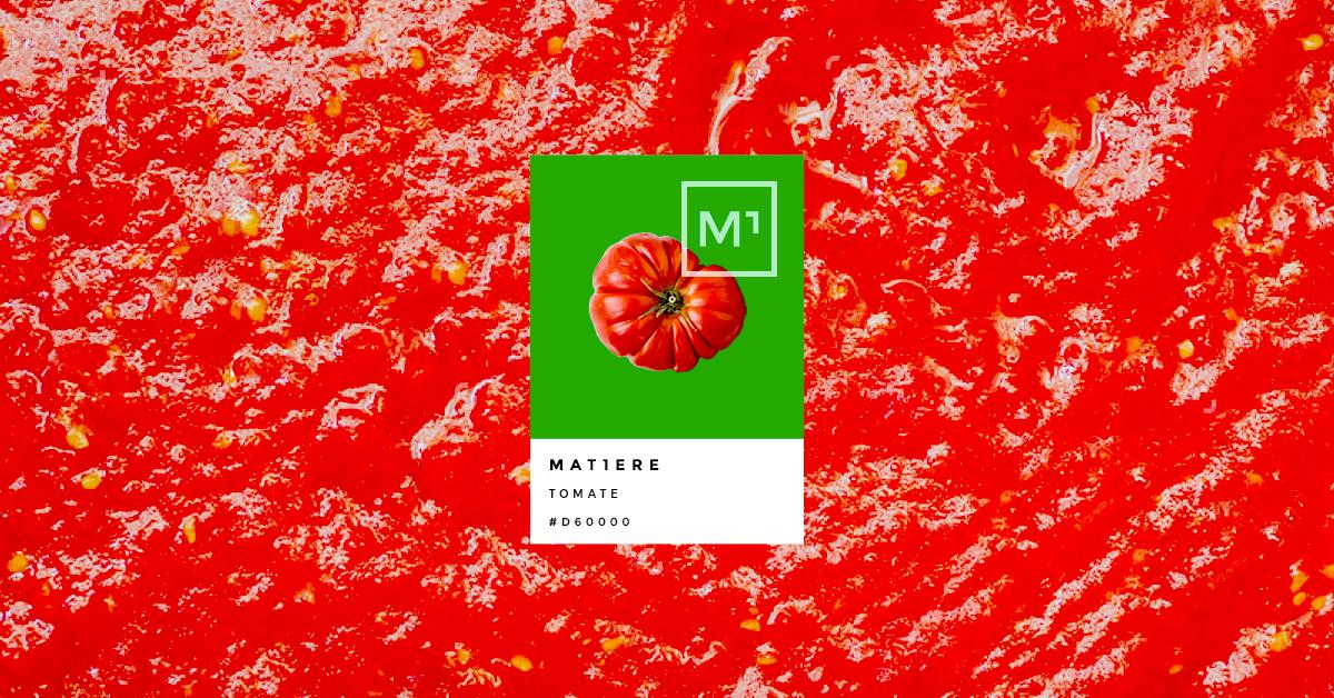 mat1ère-tomate