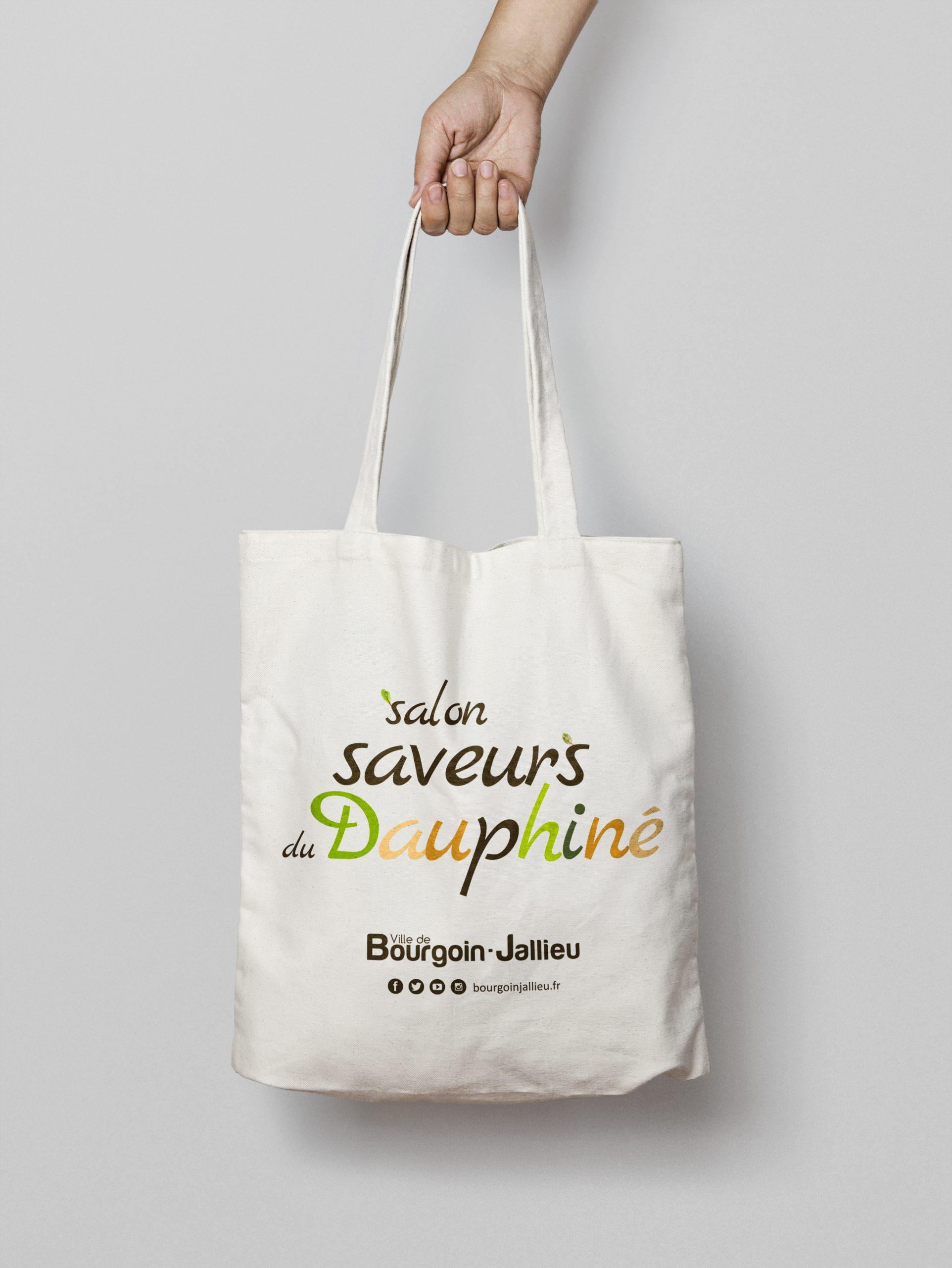 salon_saveur_tote_bag4